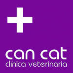 Logo Can Cat