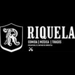 Logo Sala Riquela